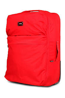 SAMSONITE Samsonite foldaway bag 67cm