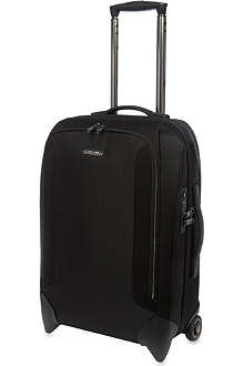 SAMSONITE Tailor-Z two-wheel suitcase