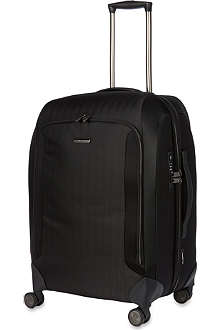 SAMSONITE Tailor-Z four-wheel suitcase