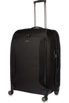 SAMSONITE Tailor-Z spinner suitcase