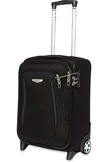 SAMSONITE XBlade 2.0 two-wheel suitcase 53cm