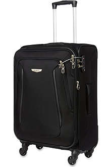 SAMSONITE X-Blade 2.0 four-wheel suitcase 64cm