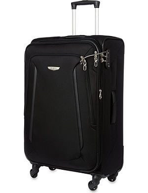 SAMSONITE XBlade 2.0 four-wheel suitcase 72cm