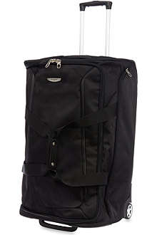 SAMSONITE XBlade duffle bag