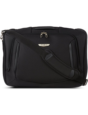 SAMSONITE XBlade 2.0 garment bag