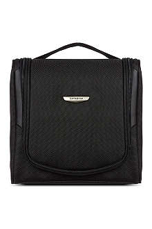 SAMSONITE X-Blade 2.0 toiletry kit