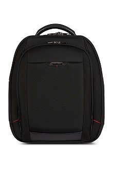 SAMSONITE Pro DLX 4 laptop backpack
