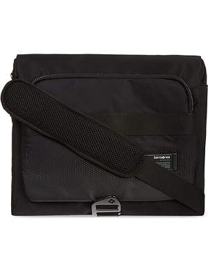 SAMSONITE Cityvibe laptop bag