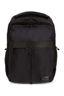 SAMSONITE Cityvibe laptop backpack 34cm