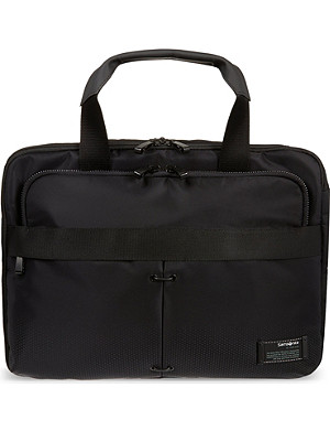SAMSONITE Cityvibe 3 way business case 43cm