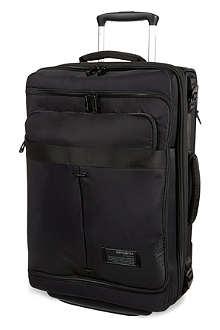 SAMSONITE Cityvibe laptop duffle 55cm