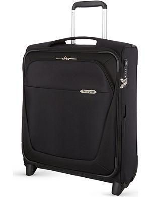 SAMSONITE B-Lite two-wheel upright suitcase 50cm