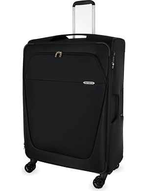 SAMSONITE B-Lite Spinner 83 four-wheel suitcase