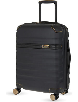 SAMSONITE Splendor spin 55/20