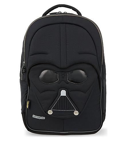 SAMSONITE Star Wars™ backpack (Black