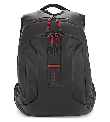 PARADIVER LIGHT Paradiver laptop backpack (Black