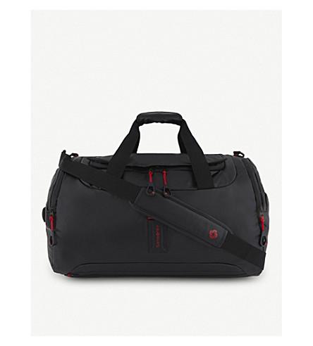PARADIVER LIGHT Paradiver duffle bag 51cm (Black