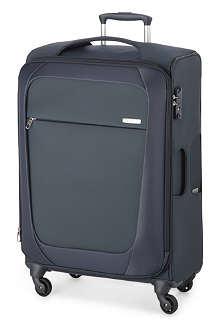 SAMSONITE B-lite four-wheel suitcase 67cm
