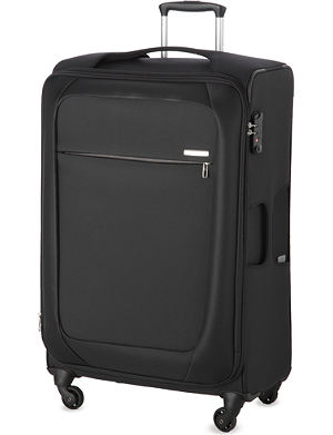 SAMSONITE B-Lite four-wheel suitcase 77cm