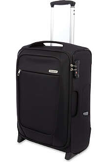 SAMSONITE B-Lite two-wheel cabin suitcase 55cm
