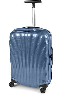 SAMSONITE Cosmolite 55 spinner suitcase