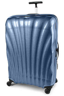 SAMSONITE Cosmolite 75 spinner suitcase
