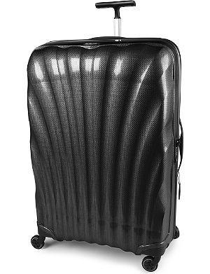 SAMSONITE Cosmolite 86 spinner suitcase