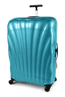 SAMSONITE Cosmolite 86 spinner suitcase