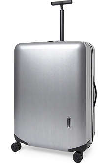 SAMSONITE Inova four-wheel suitcase 75cm