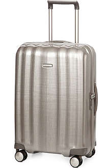 SAMSONITE Lite-Cube four-wheel suitcase 68cm