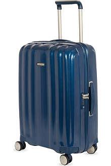 SAMSONITE Lite-Cube four-wheel suitcase 68cm