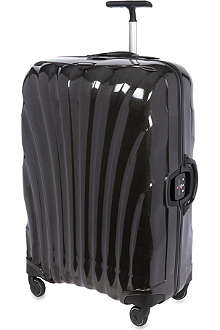 SAMSONITE Litelocked four wheeled spinner suitcase