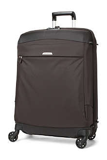 SAMSONITE Motio 4-wheel spinner 68cm