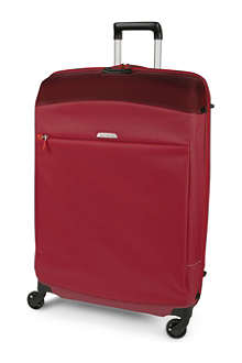 SAMSONITE Motio 4-wheel spinner 76cm
