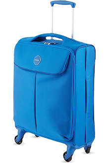 SAMSONITE Pop fresh four-wheel spinner suitcase