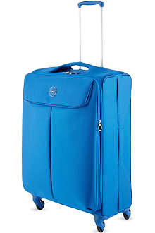 SAMSONITE Pop fresh spinner suitcase 60cm