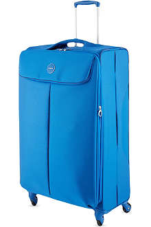 SAMSONITE Pop fresh spinner suitcase 70cm