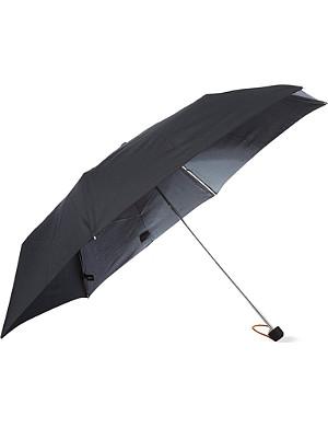 SAMSONITE Travel umbrella
