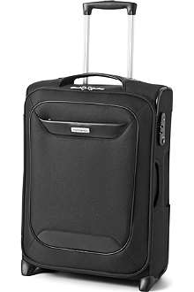 SAMSONITE B–Lite DLX two-wheel suitcase 55cm
