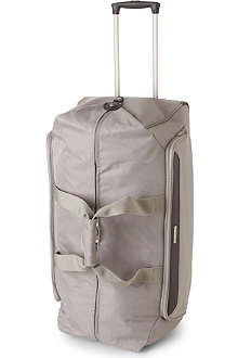 SAMSONITE B–Lite DLX wheeled duffel bag
