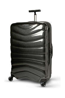 SAMSONITE Firelite four-wheel suitcase 75cm