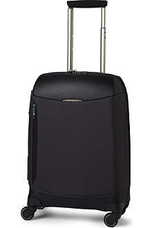 SAMSONITE Litesphere four-wheel suitcase 55cm