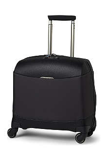 SAMSONITE Litesphere four-wheel rolling tote 43cm