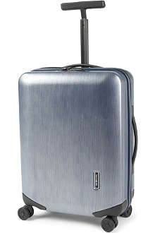 SAMSONITE Inova four-wheel suitcase 55cm