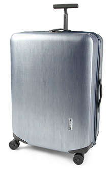SAMSONITE Inova four-wheel suitcase 81cm