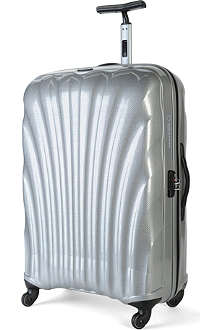 SAMSONITE Cosmolite four-wheel suitcase 79cm