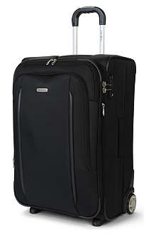 SAMSONITE X Blade Lite two-wheel suitcase 66cm
