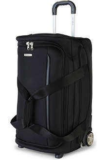 SAMSONITE X Blade Lite wheeled duffel bag