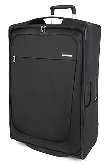SAMSONITE B–Lite two-wheel suitcase 75cm