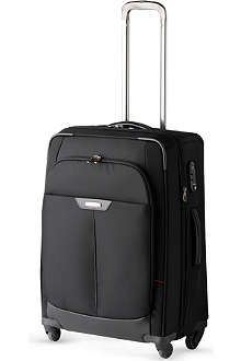 SAMSONITE Pro–DLX3 four-wheel suitcase 68cm